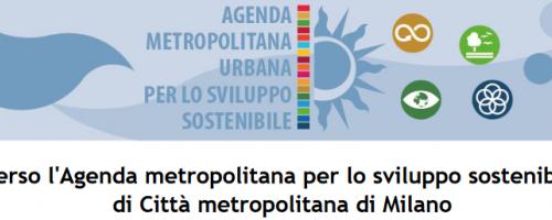 Evento Milano 17_3_2021 - Città Metropolitana diffusa