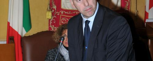 Doria_Convegno_Rifiuti