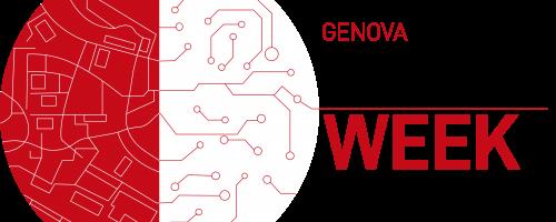 Partecipazione alla sesta edizione della Genova Smart Week 2020