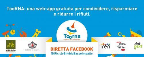 TooRNA Cafè Virtuale