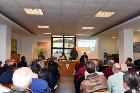 Incontro Area Territoriale Val Fontanabuona – Valli Aveto, Graveglia, Sturla 03