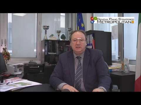 Angelo Capizzi - Dirigente Scolastico Istituto Alberghiero Nino Bergese