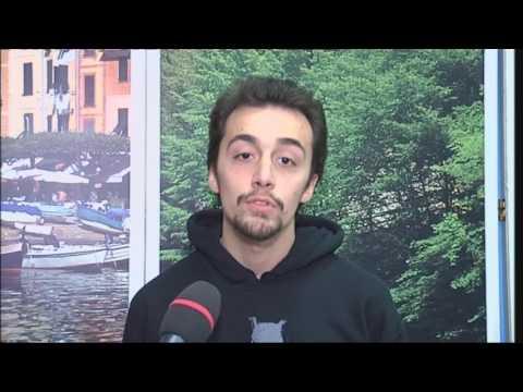 Pietro Barbieri - Gruppo Amici Montebruno