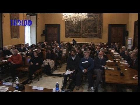 Video dell'evento